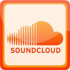 mehr in der Soundcloud