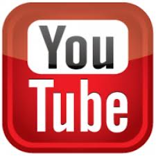 Videos bei youtube